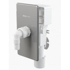 AlcaPlast mosógépszifon (ALC-APS3P)