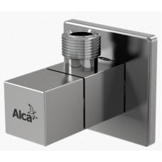 AlcaPlast sarokszelep (ALC-ARV002)
