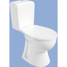 Alföldi Saval monoblokk wc (7092 09 01)