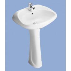 Alföldi Bázis mosdó (4163 01 R1)