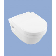 Alföldi Formo Kombipack fali wc (7060 H1 01)