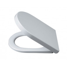 Alföldi Liner wc-ülőke (9M23 S1 01)