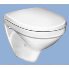 Alföldi Melina wc (5530 59 R1)