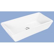 Alföldi Now pultra tehető mosdó (7016 65 R1)