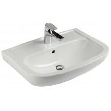 Alföldi Saval félig beépíthető mosdó (7017 60 01)