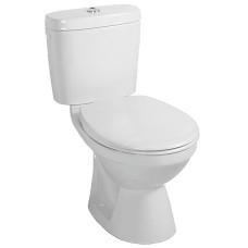 Alföldi Saval monoblokk wc (7090 09 01)
