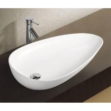 Arezzo design Atlanta pultra tehető mosdó (AR-326)