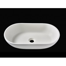 Arezzo design Boston pultra tehető mosdó (AR-0017)