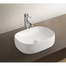 Arezzo design Buffalo pultra tehető mosdó (AR-345)