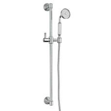 Bugnatese Olympia zuhanyszett (19361)