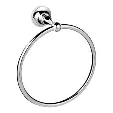 Bugnatese Complementi D'Arredo kéztörlőtartó gyűrű (24812)