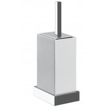 Bugnatese Complementi D'Arredo álló wc-kefe garnitúra (31826)