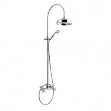 Bugnatese Lady zuhanyrendszer (947C)