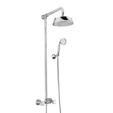 Bugnatese Olympia zuhanyrendszer (8403C)