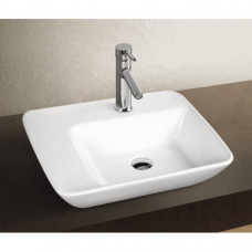 Arezzo design Chicago pultra tehető mosdó (AR-250)