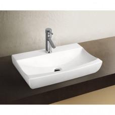 Arezzo design Dallas pultra tehető mosdó (AR-172)