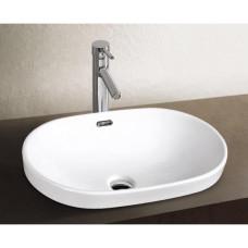 Arezzo design Denver beépíthető mosdó (AR-249A)