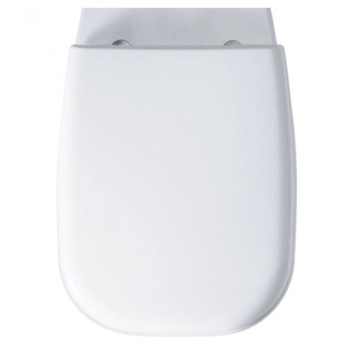 Duravit D-Code wc-ülőke (0067310000)