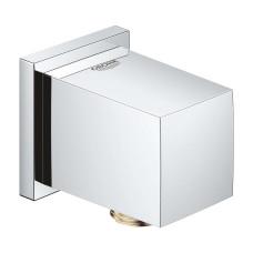 Grohe Euphoria Cube csatlakozó könyök (27704000)