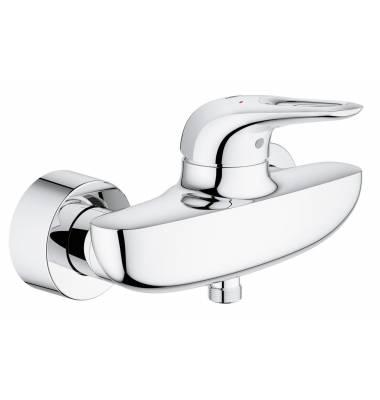 Grohe Eurostyle zuhany csaptelep (33590003)