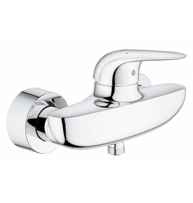Grohe Eurostyle Solid zuhany csaptelep (23722003)