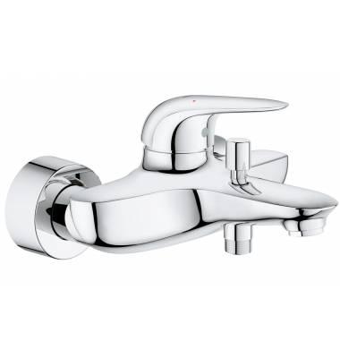 Grohe Eurostyle Solid kádtöltő-és zuhany csaptelep (23726003)