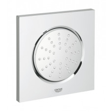 Grohe Rainshower F-Series oldalzuhany (27251000)