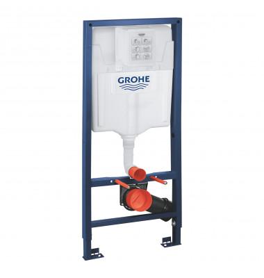 Grohe Rapid SL wc tartály fali wc-hez (38528001)