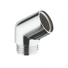 Grohe Sena adapter (28389000)