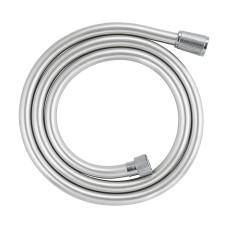 Grohe Silverflex 150 gégecső (28364000)