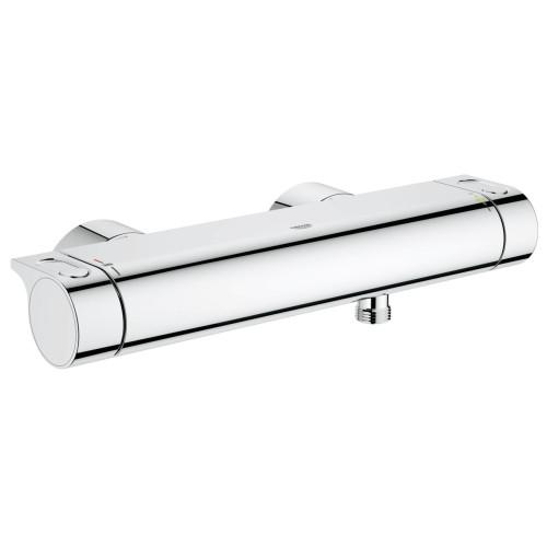 Grohe Grohtherm 2000 termosztátos zuhany csaptelep (34169001)