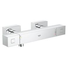 Grohe Grohtherm Cube termosztátos zuhany csaptelep (34488000)