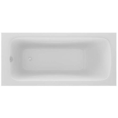 H2O Danuta 150 fürdőkád (12056)