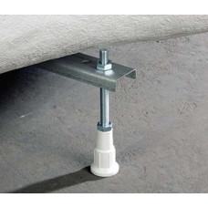 H2O kádláb (15564)