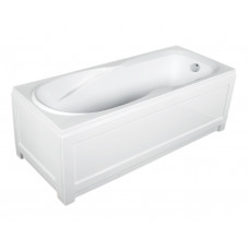 H2O Molly 150 fürdőkád (12086)