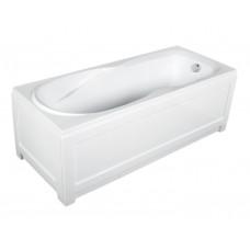 H2O Molly 160 fürdőkád (12087)