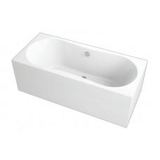 H2O Nelly New 170 fürdőkád (12198)