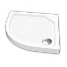 H2O Zénó Slim zuhanytálca (12301S)