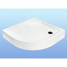 H2O Zénó zuhanytálca (12300)