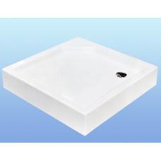 H2O Zénó zuhanytálca (12302)