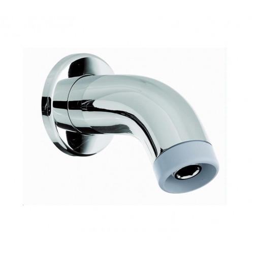 Hansgrohe zuhanykar (27438000-HG)