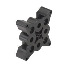 Hansgrohe 25 mm-es hosszabbítószett (13595000-HG)
