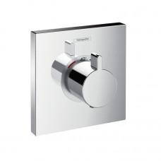 Hansgrohe ShowerSelect falba építhető highflow termosztát (15760000-HG)