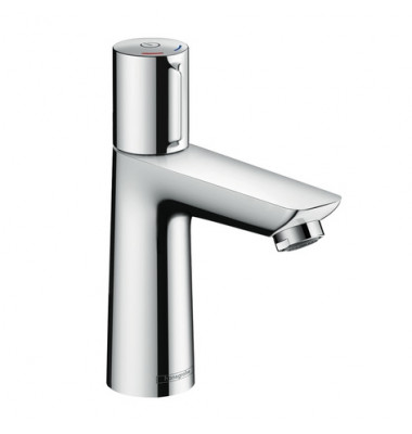 Hansgrohe Talis Select E mosdó csaptelep (71750000-HG)