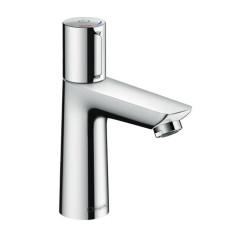 Hansgrohe Talis Select E mosdó csaptelep (71751000-HG)