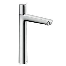 Hansgrohe Talis Select E mosdó csaptelep (71752000-HG)