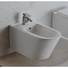 Arezzo design Indiana függesztett bidé (AR-103)