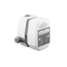 Kludi Objekta Mix New termosztát (35156)