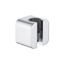 Kludi A-qa rögzített zuhanytartó (6555105-00)