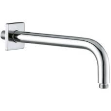 Kludi A-QA zuhanykar 260 mm (6653305-00)
